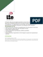 3GPP LTE doc.docx