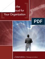 exploring-the-private-cloud-for-your-organization.pdf
