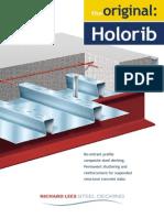 Reference - Holorib Brochure.pdf