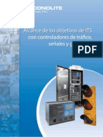 Product Suite Controllers Spanish