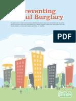 1001196_preventing_retail_burglary.pdf