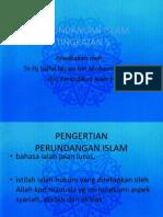 7. perundangan islam.ppt