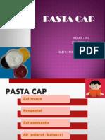 1.PASTA CAP.pptx
