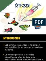 antibioticosbetalactamicoss-120927095025-phpapp01