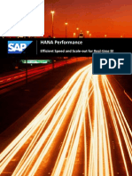 HANA Performance Whitepaper.pdf