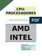 UNIDAD CENTRAL DE PROCESO.doc