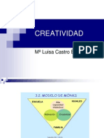 Creatividad 2