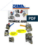 zama karburator TechGuide_2007.pdf