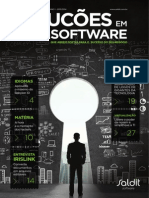 Revista Saldit - Soluções em Software by salditsoftware [Revista_Saldit_numero_01.pdf] (28 pages)
