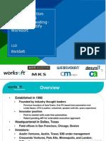 11D - AutomatedTesting.pdf