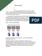 Alta disponibilidad en sistemas virtuales.docx
