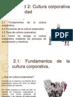 Unidad 2 cultura empresarial.pptx