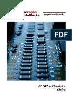 Eletrônica Básica_EI107