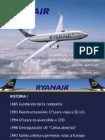 ryanairslideshare-110819062300-phpapp01.pptx