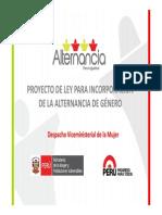 proyecto_alternancia