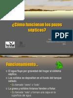 wq_comofuncionanlospozossepticos 2