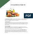 3 Tips que te ayudaran a bajar de peso.pdf