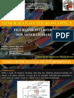 FIGURA DE INTERFERENCIA DOS MINERAIS BIAXIAIS.pdf