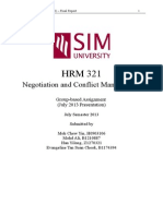 GBA-HRM321 Combined 1.doc