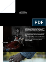 Carpeta de arte renacuajos.pdf