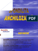 spondilita.ppt