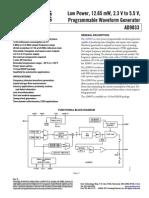 AD9833.pdf