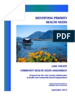 2013 Community Health Needs Assessment.pdf