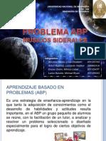 Problema ABP Final