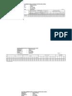 Form_Pendataan_Dikmen_2013.xls
