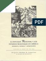 BrigitteBoehmDeLameiras.pdf