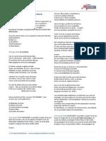 Exercicios Arcadismo Literatura Portugues