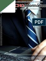 Revista_Elderechoinformatico_N14.pdf