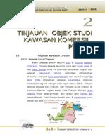 BAB II-TINJAUAN OBYEK STUDI.doc
