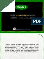 Teknik-7.pdf