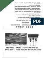 CONTRA-SUPER-ARB - Construcción FIC 2007 [Modo de compatibilidad].pdf4.pdf