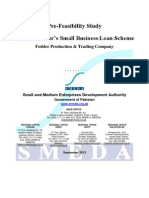 fodder production  trading company.pdf