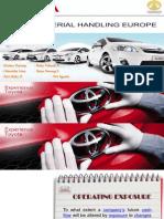Presentasi Toyota Kelompok 1_rsa