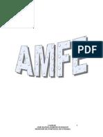 AMFE(1)