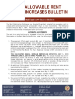 03 - BULL Allowable Rent Increases 6-6-11 ca.pdf