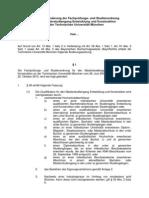 ÄS FPSO EV MSc EuK final.pdf
