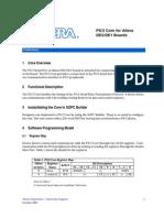 Altera PS2.pdf