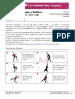 Fichequebec-serie1.pdf