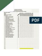 1- Asistencia Centros de Interes General Ied Panama (1)