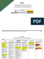 Concentrado_aprendizajes esperados_grado 2°_V2.0 (1)