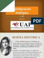 _Inteligencias