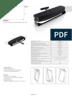 C_MF30_esp.pdf
