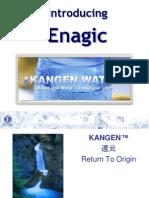 Enagic-KW2.pdf