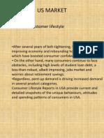 market overview.pptx