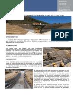 2.1.1.7 CH1-Estribos Puente S27