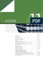 Aleaciones de aluminio Specification (Muy bueno).pdf